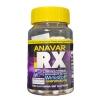ANAVAR RX