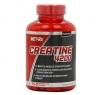 CREATINE 4200