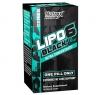 LIPO 6 BLACK HERS ULTRA CON