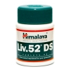 LIV. 52 DS