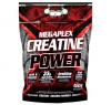 MEGAPLEX CREATINE POWDER