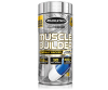 MUSCLE BUILDER