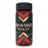 OXA-VAR GOLD